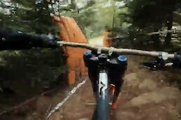 Video: Adam Brayton Gives 'The Worst Course Preview Ever'