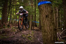 Video & Race Report: Eastern States Cup EWS Gold Qualifier - Arrowhead, NH