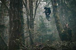 Video: Alex Volokhov is Smooth & Creative on Vancouver Island in 'Svoboda'