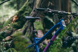 PNW Components Introduces the Fern Dropper Post for Kids