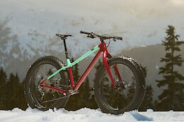 Rocky Mountain Releases the 2022 Blizzard Carbon