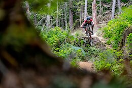 Race Report: 2021 Cascadia Dirt Cup Round 2 - Darrington