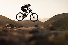 Video: Hardtail Sending in 'After Hours'