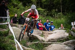 Photo Epic: Val di Sole XC World Championships 2021