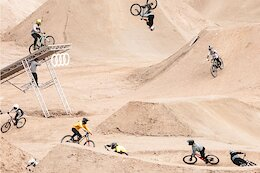 Video: Results and Best Lines From Audi Nines