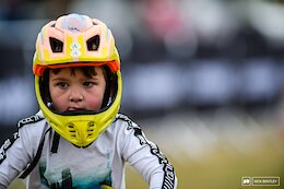 Photo Epic: Pinkbike Rippers Competition & Balance Bike World Championships from The Malverns Classic