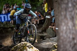 Video: Behind the Scenes with the Rossignol Factory Team in the First Half of the EWS Season