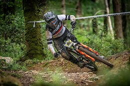 Details Announced for Gravity Enduro Series 2021 - Carrick, Wicklow