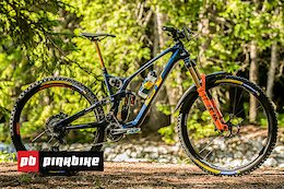 Video: A Deep Dive on Martin Maes' GT Force