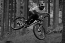 Video: BMX Inspired Trail Riding in 'This is Slopeduro'