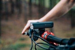 Magicshine Announces RN 3000 Compact Bike Light