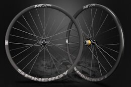 Spinergy Announces MTX Mountain Bike Line of Wheels