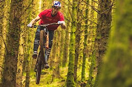 Video: Gee Atherton Shares the Process of Creating an Edit