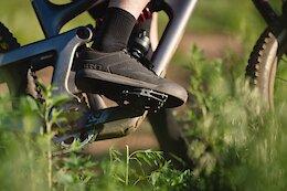 Giro Launches New Latch Flat Pedal Shoe