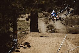 US Open of Mountain Biking Canceled Due to Forest Closures