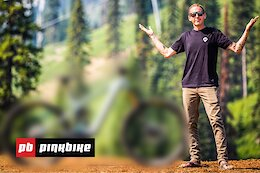 Video: Welcome to the 2021 Summer Field Test - Enduro and eMTBs