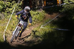 Video: The Unior Downhill Cup & the Austrian Gravity Series Join Forces
