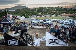 Crankworx is Hitting the Road in New Zealand in November & December