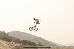 Video: The InTheHillsGang Get Rowdy in Reno & Durango