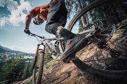 Podcast: Rethinking Bike Racing, Development Paths & the Swiss Enduro Series