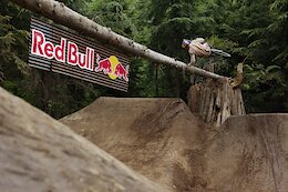 Video: The Making of 'Realm' with Brandon Semenuk