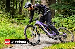 Video: Get More Speed From Trails With Pumping - How To Bike Episode 6