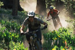 Video: This Trail Will Never Be The Same After the Caldor Fire
