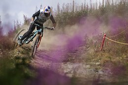 Pinkbike Primer: Everything You Need to Know Before EWS Crans-Montana