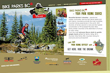 Bike Park BC Announces 2008 Ultimate Road Trip Winners!