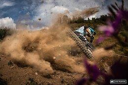 Practice Photo Epic: EWS Crans-Montana 2021