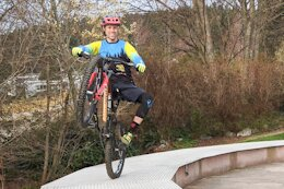 5 Tips from Ryan Leech to Help You Practice Like a Trials Rider