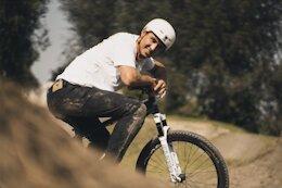 Riding Culture Announces 'Durable Jeans' Riding Pants