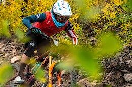 Race Report: Cody Kelley & Essence Jasperse Take Series Final at Brian Head Big Mountain Enduro
