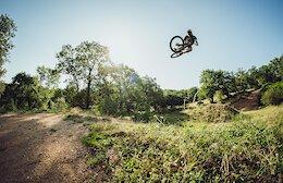 Video: Andreu Lacondeguy, Remy Morton, Nico Vink & More at Fest Series - Royal Hills 2021