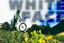 The Mountain Biking season at Whiteface is closer than you think