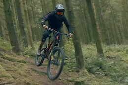 Video: Joel Anderson's Rapid Riding Tour of the Southwest of England