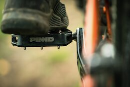 Pinnd Launches UK-Made CS2 Pedal