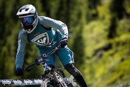 Video: The Rossignol Factory Team Take On Maxiavalanche & Train in Beautiful Locations for the EWS