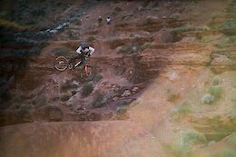 Video: T-Mac Returns from Injury in Time for Rampage With Help from an eMTB in 'Settle Your Soul'