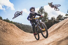 Video: Nico Vink Shows Off his Latest Creation in 'Spreading Happiness Part 2'