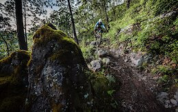 Registration Opens for the First Edition of the Ocean Sierra Enduro