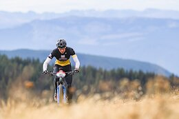 Race Report: Alpine Adventures & Loamy Goodness - Day 3 of the BC Bike Race