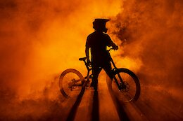Video: Creating Great Bike Images with Jb Liautard & Andreu Lacondeguy in 'Behind the Lens'