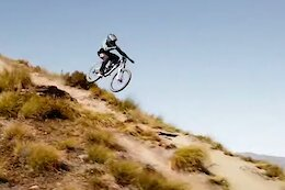 Video: Incredible Cable Cam Footage from Scenic New Zealand Trails