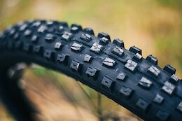 First Look: Delium Launches Four Affordable Tires