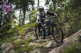 Video: Shredding Some of Sweden's Best Riding Spots