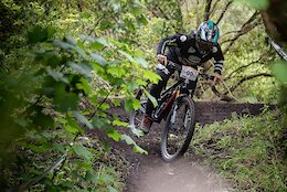 Podcast: Jordan Prochyra on Trail Building & Racing at the Top Level