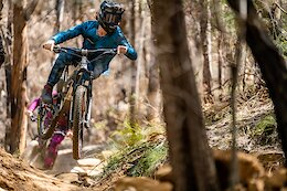 Video: DHaRCO Launches Commencal Muc Off Team Replica Race Kits