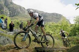 Video & Results: Cape Epic 2021 - Prologue