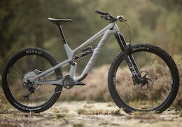 First Look: Canyon's Revised Spectral Family Has a Wheel Size For Every Style